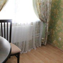 Гостиница Абрикос в Перми 2 отзыва об отеле, цены и фото номеров - забронировать гостиницу Абрикос онлайн Пермь балкон