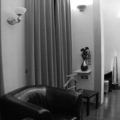 Отель Budapest Royal Suites Будапешт фитнесс-зал