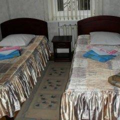 Hotel Sport Кровать в общем номере двухъярусные кровати фото 14