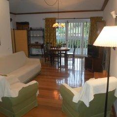 Отель Monte Ingles Португалия, Понта-Делгада - отзывы, цены и фото номеров - забронировать отель Monte Ingles онлайн комната для гостей фото 4