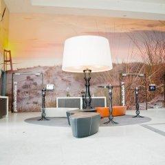 Отель Scandic Stavanger Airport интерьер отеля фото 2