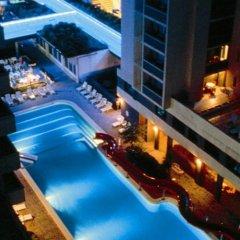 Отель Serena Majestic Hotel Residence Италия, Монтезильвано - отзывы, цены и фото номеров - забронировать отель Serena Majestic Hotel Residence онлайн