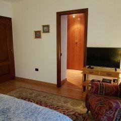 Отель Chalet Anagato удобства в номере фото 2