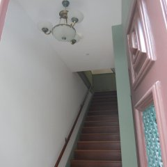 Апартаменты Citybreak-apartments Bolhao интерьер отеля