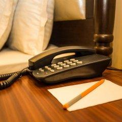 Отель Encounter Nepal Непал, Катманду - отзывы, цены и фото номеров - забронировать отель Encounter Nepal онлайн удобства в номере