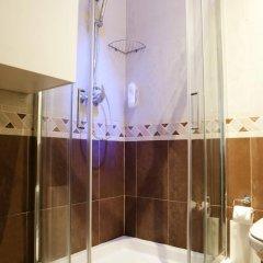 Dolce Vita Suites Hotel 4* Улучшенный номер фото 5