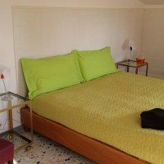 Отель Ebon B&B Бальдиссеро-Торинезе комната для гостей фото 5
