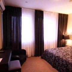 Hotel Felicia 3* Люкс с различными типами кроватей фото 5