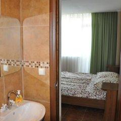 Гостиница Albertino Guest House Стандартный номер с различными типами кроватей фото 10
