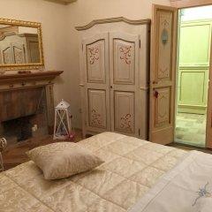 Отель Dedicato A Te Монтелупоне комната для гостей фото 2