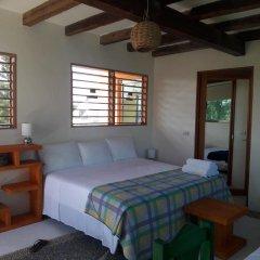 Condo-Hotel Romaya комната для гостей фото 2