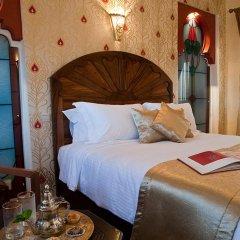 Отель Le Temple Des Arts Марокко, Уарзазат - отзывы, цены и фото номеров - забронировать отель Le Temple Des Arts онлайн в номере