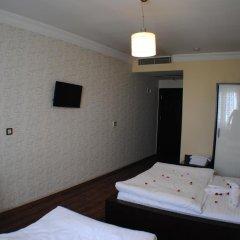 DOGA Hotel спа