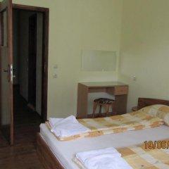 Family Hotel Ocean Апартаменты с различными типами кроватей фото 3