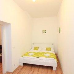 Отель CheckVienna - Czerningasse Апартаменты с различными типами кроватей фото 7