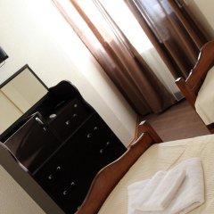 Отель B&B Old Tbilisi в номере
