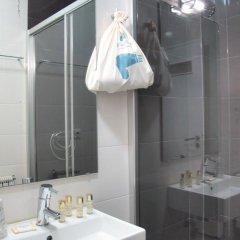 Отель Boavista Guest House 3* Стандартный номер разные типы кроватей фото 4