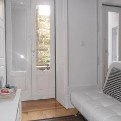 Отель Your Place Porto комната для гостей фото 3