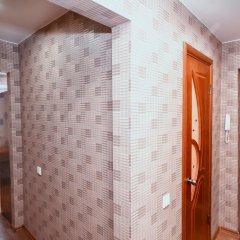 Апартаменты Десятинная 4 комната для гостей фото 4
