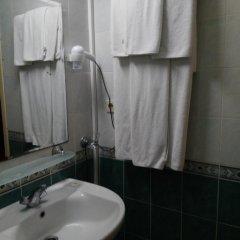 Antik Ridvan Hotel Стандартный номер фото 3