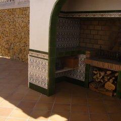 Отель Casa Alice Ла-Нусиа