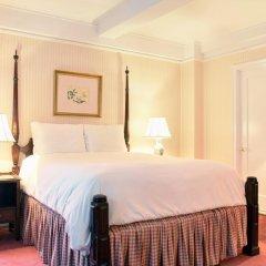 The Roger Smith Hotel 3* Стандартный номер с различными типами кроватей фото 3