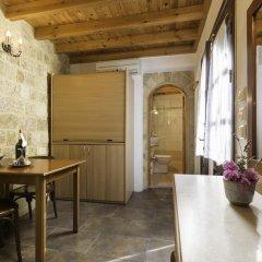 Camelot Traditional & Classic Hotel в номере