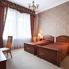 Гостиница Пекин 4* Улучшенный номер с разными типами кроватей фото 10