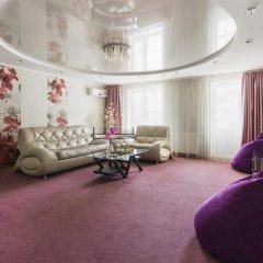 Гостиница Velle Rosso Украина, Одесса - отзывы, цены и фото номеров - забронировать гостиницу Velle Rosso онлайн спа