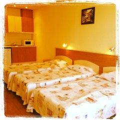 Hotel Avenue 2* Студия фото 13