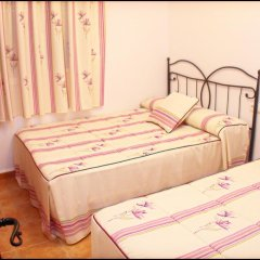Отель Chalet Arroyo Испания, Кониль-де-ла-Фронтера - отзывы, цены и фото номеров - забронировать отель Chalet Arroyo онлайн детские мероприятия фото 2