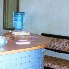 Гостиница Парадиз в Саратове 1 отзыв об отеле, цены и фото номеров - забронировать гостиницу Парадиз онлайн Саратов ванная