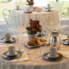 Отель Tenuta I Massini Италия, Эмполи - отзывы, цены и фото номеров - забронировать отель Tenuta I Massini онлайн питание