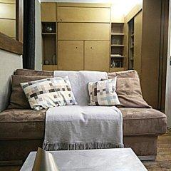 Отель Loft Beaubourg 2 bedrooms Франция, Париж - отзывы, цены и фото номеров - забронировать отель Loft Beaubourg 2 bedrooms онлайн комната для гостей фото 4