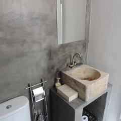 Отель Graça Vintage II ванная фото 2