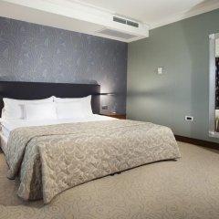 Rosslyn Thracia Hotel 4* Люкс с различными типами кроватей фото 2