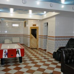 Гостиница Романо Хаус