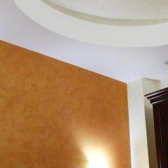 Отель Teocrito Италия, Сиракуза - отзывы, цены и фото номеров - забронировать отель Teocrito онлайн спа фото 2