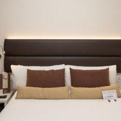 Отель BCN Urban Hotels Gran Ducat 3* Номер категории Эконом с двуспальной кроватью фото 2