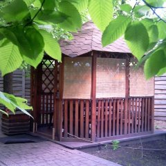 Гостиница Бумеранг фото 2