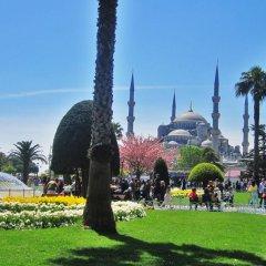 Vizyon City Hotel Турция, Стамбул - 2 отзыва об отеле, цены и фото номеров - забронировать отель Vizyon City Hotel онлайн