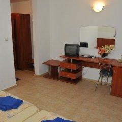 Sveti Vlas Hotel удобства в номере