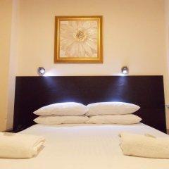 Отель The Victorian House 2* Номер категории Эконом с 2 отдельными кроватями (общая ванная комната) фото 20