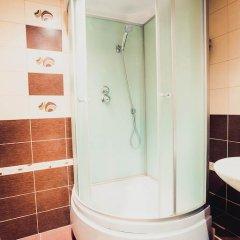 NOMADS hostel & apartments Апартаменты с различными типами кроватей фото 6