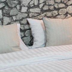 Отель Yanui Beach Hideaway 2* Стандартный номер с различными типами кроватей фото 22