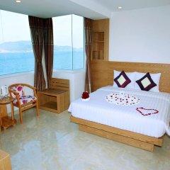 Majestic Star Hotel 3* Представительский номер с двуспальной кроватью фото 2