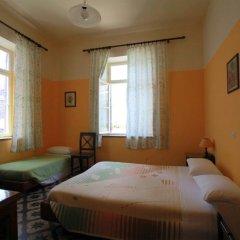Hotel Anastasia комната для гостей фото 5