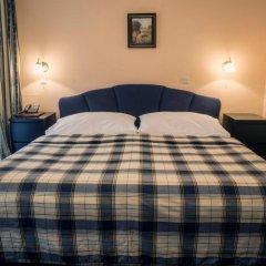 Hotel Bajazzo 3* Стандартный номер с различными типами кроватей фото 7