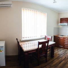 Апартаменты Chernivtsi Apartments Апартаменты фото 13