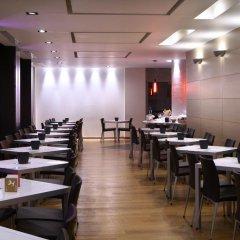 Отель Olympia Thessaloniki Греция, Салоники - 2 отзыва об отеле, цены и фото номеров - забронировать отель Olympia Thessaloniki онлайн помещение для мероприятий фото 2